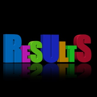 result-2153618_1920